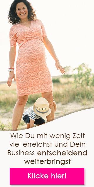 banner-freebie-zeit