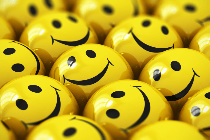 How does Happiness affect our Health?
