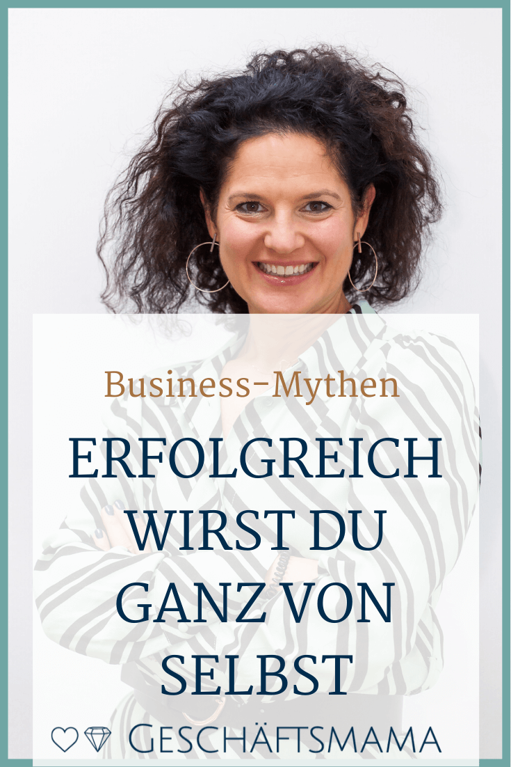 Business Mythen Erfolg Pin (1)