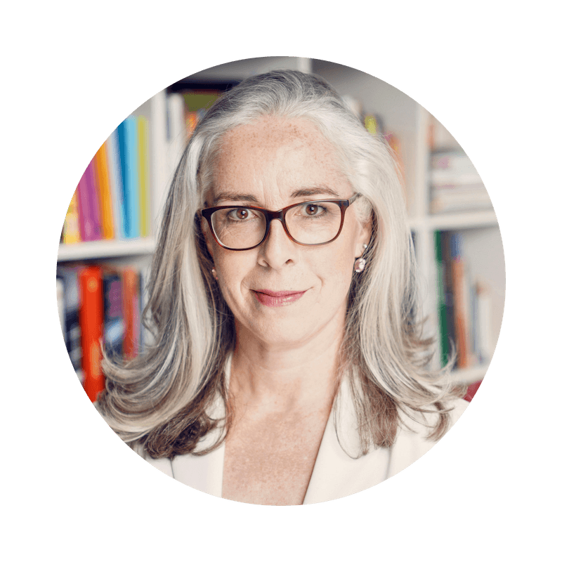 Testimonial Barbara Ohler