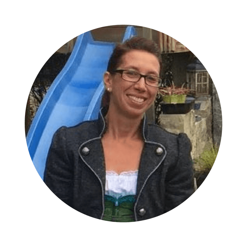 Testimonial Sabine Kapeller