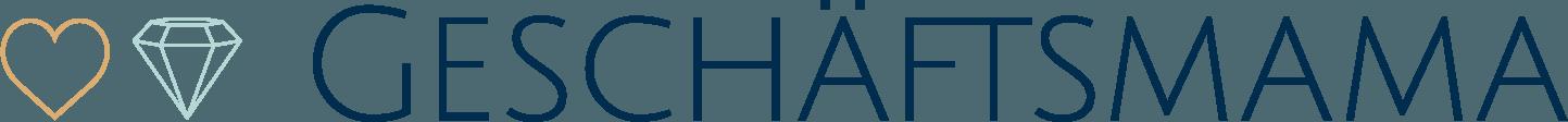 Logo Claim Horizontal Farbig@8x