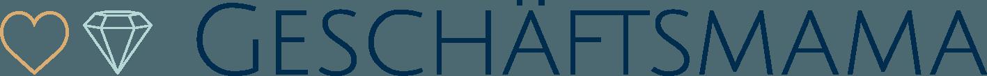 Logo Einzeilig Farbgi@8x