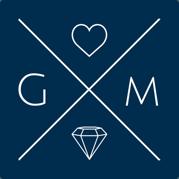 Logo Quadrat Navy@8x