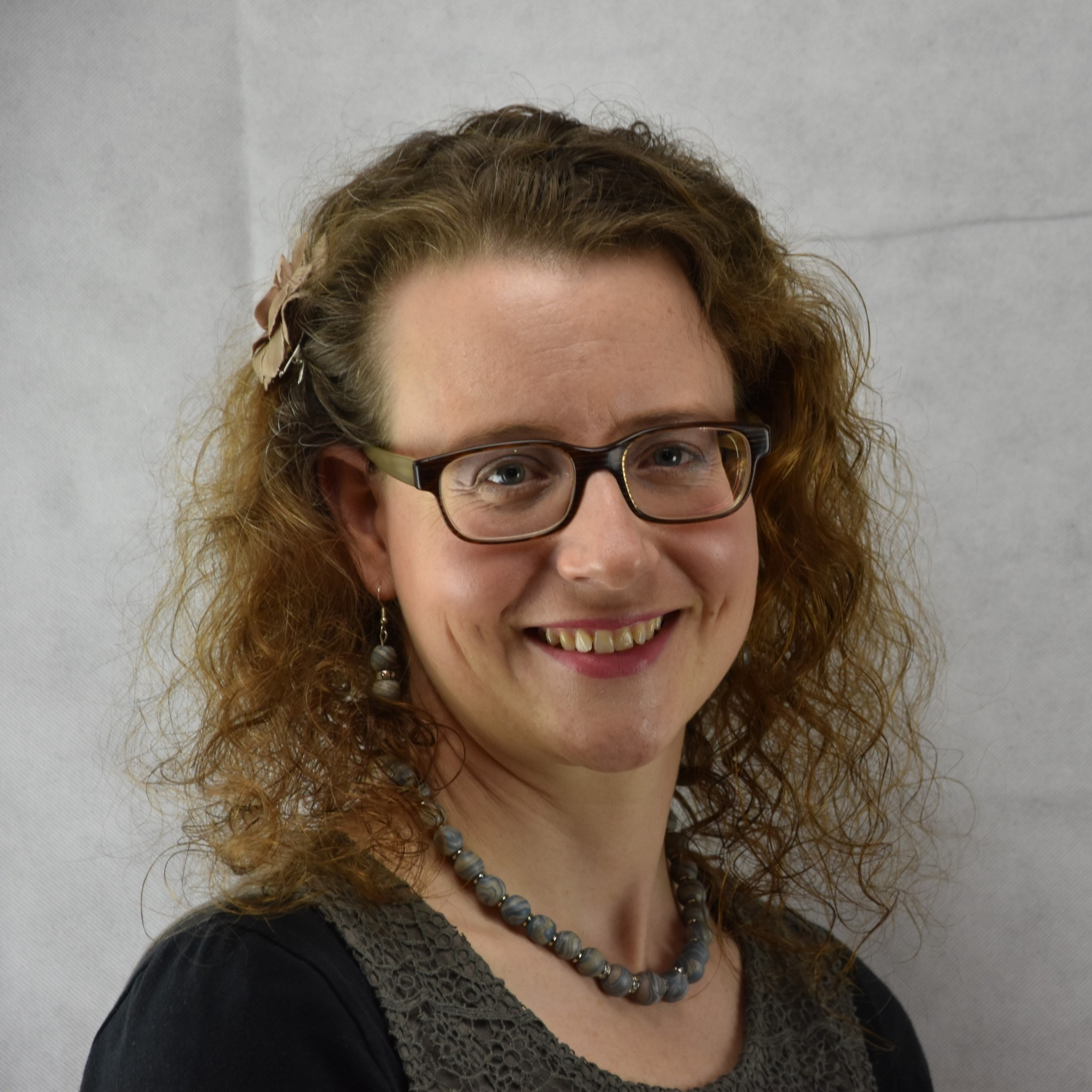 Anne Florence Schranz