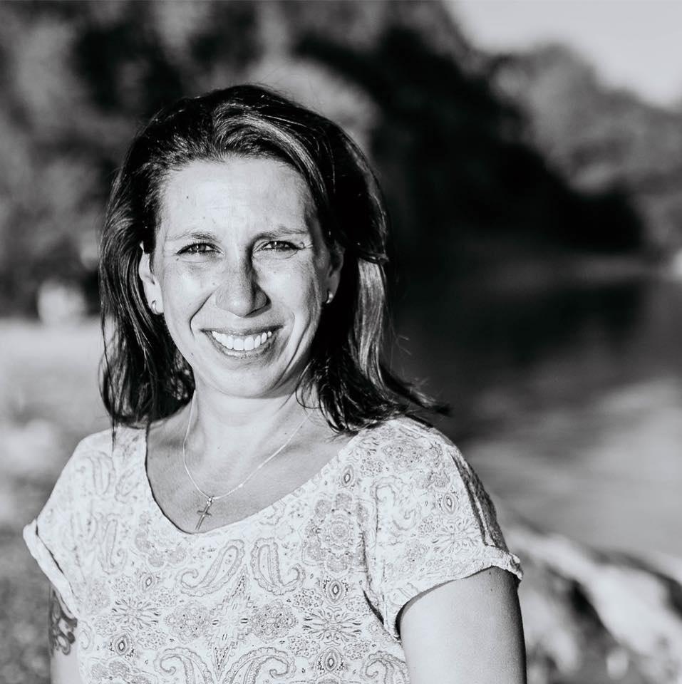 Sabine Kappeler